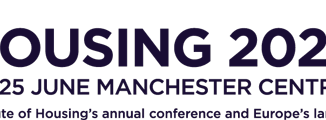 Housing 2020 logo
