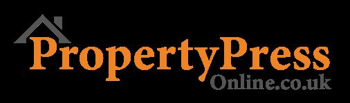 Property Press Online