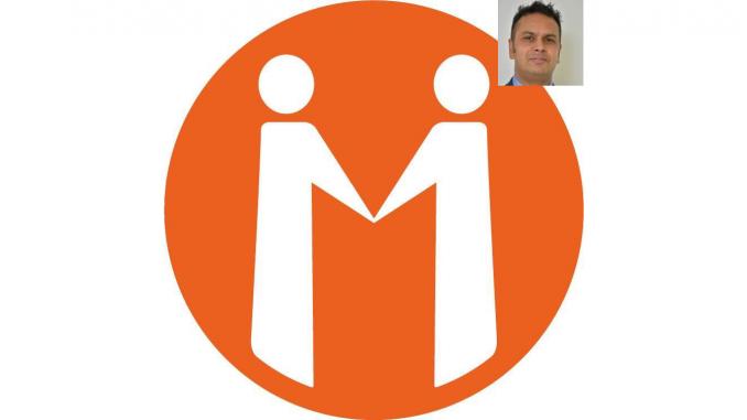 logo of Mortgage Advice Broker and Sunjay