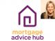 Mortgage advice hub and Katherine