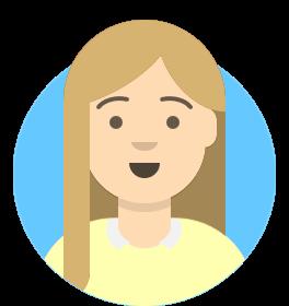 millie avatar