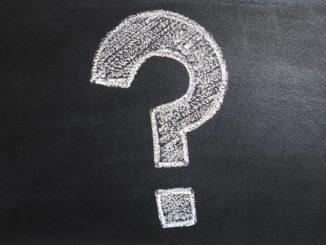 question POA
