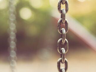 broken property chains